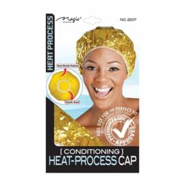 Magic Conditioning Cap Gold