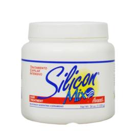 Silicon Mix Hair Treatment 1020gr