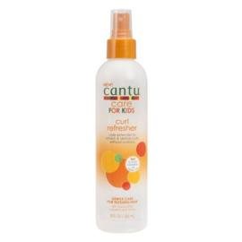 Cantu Kids Curl Refresher 236 ml