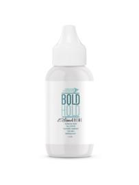 Bold Hold Extreme Cream Lace Wig Glue 38ml