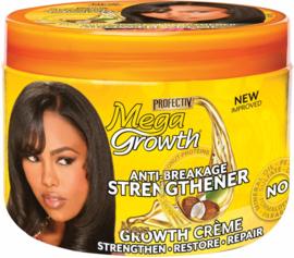 Hair Cream/Lotion