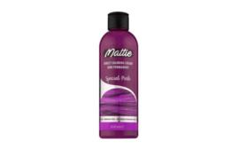 Mattie Semi Permanent Hair Color - Special Pink 210ml