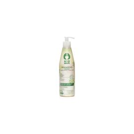 Afro Love Clarifying Shampoo 450 Ml