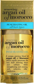 Ogx Renewing Moroccan Argan Oil Penetrating Oil 100ml