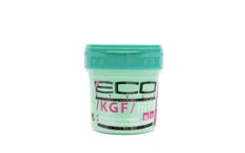 Eco Styler KGF Styling Gel 16 oz