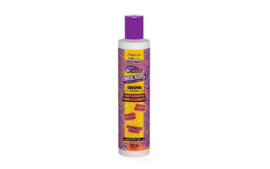Novex My Curls Bouncy Curls Conditioner - Coily Hair 300ml