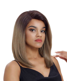 Sleek Spotlight 101 Lace Parting Wig - SAFIAH