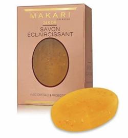 Makari 24K Gold Moisturizing Soap 150 g