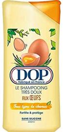 Dop shampoo