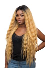 Wiglicious Lace Wig - DUBAI
