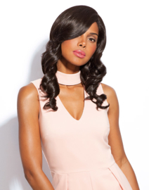 The Feme Collection Feme Wig Bombshell Bounce