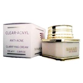 Makari Clear Acnyl Face Cream 100 ml