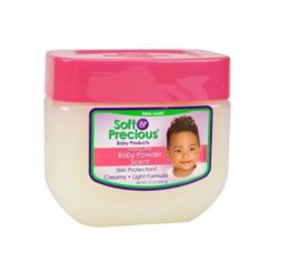 Soft & Precious Nursery Jelly Regular 13oz