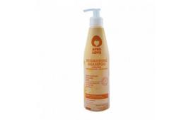 Afro Love Nourishing Shampoo 450ml