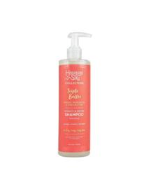 Hawaiian Silky Triple Butter Hydrate & Define Shampoo 354 ml