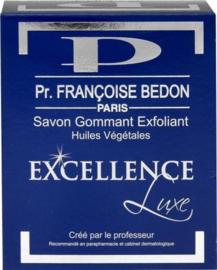 PR. FRANCOISE BEDON PARIS LIGHTENING SOAP EXCELLENCE LUXE 200g