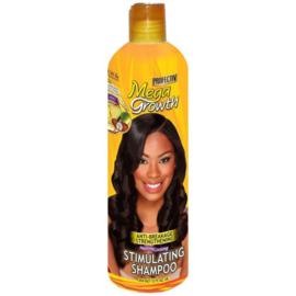 Profective Mega Growth Strengthening Stimulating Shampoo 12 oz