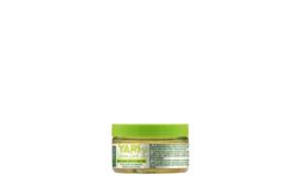 Yari Green Extreme Hold Edge Gel- 125ml