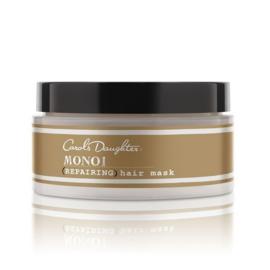 Carols Daughter Monoi Repairing Hair Mask 198gr