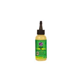 Parnevu T-Tree Scalp Oil 2oz