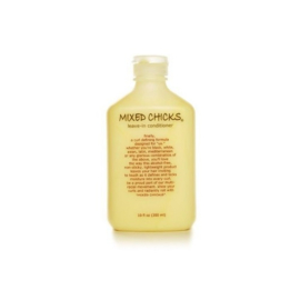 Mixed Chicks leave-in conditioner 300 mL