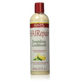 ORS Hairepair Nourishing Conditioner 369mL