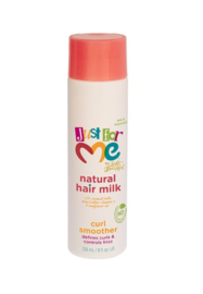 Just for Me Hair Milk Curl Smoother 236 ml