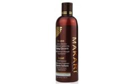 Makari Exclusive Toning Glycerine 500 ml