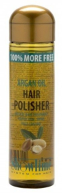 ShowTime Argan Oil Hair Polisher 8 oz