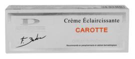 Pr. Francoise Bedon Carrot Lightening Cream 1.7 oz