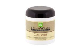 Taliah Waajid Curls Waves And Naturals Curl Sealer 177 Ml