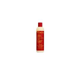 Creme Of Nature Argan Creamy Oil Moisturizing Hair Lotion 8,45 Oz