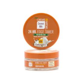 Creme Of Nature Coconut Milk 24 Hour Edge Tamer 65gr