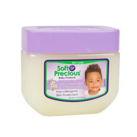 Soft & Precious Nursery Jelly Lavender 13 oz