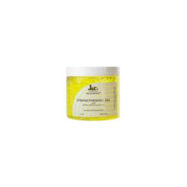 KeraCare Gelessence Strengthening Gel Virgin Olive Oil 455g