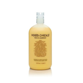Mixed Chicks leave-in conditioner 1 Liter