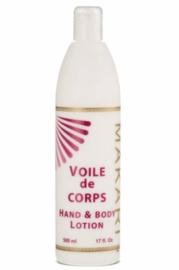 Makari Hand and Body Lotion  500 ml
