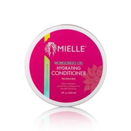 Mielle Organics Mongongo Oil Hydrating Conditioner (8 oz.)