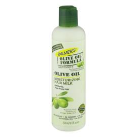 Palmers Olive Oil Formula Moisturising Hair Milk 250 Ml