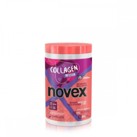 Novex Collagen Infusion Hair Mask 400 Ml