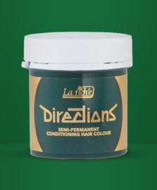 La Riche Direction Hair Color Apple Green