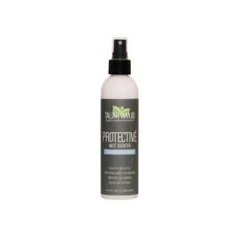 Taliah Waajid Black Earth Protective Mist Bodifier Medicated Formula (Therapeutic) 237 Ml