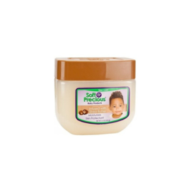 Soft & Precious Nursery Jelly Shea Butter 13 oz