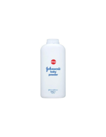 Johnsons Baby Powder 500 ml