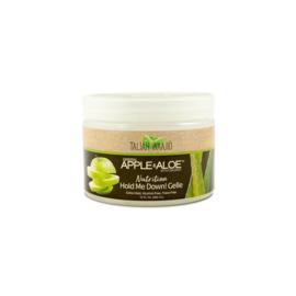 Taliah Waajid Green Apple & Aloe Nutrition Hold Me Down! Gelle 355ml