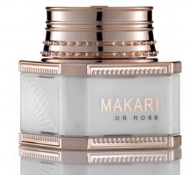 Makari 24K Gold Replenishing Night Face Cream 100 ml