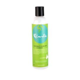 Curls Coconut Curlada Conditioner 8 oz