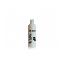 ShowTime Creme Peroxide 6% (20 vol) 500ml
