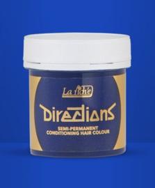 Directions Hair Color Atlantic Blue
