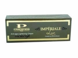 Pr. Francoise Bedon Imperiale Luxe Anti-Age Lightening Cream 1.69 oz